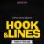 Strongman - Hook And Lines (Prod. by Fortune)